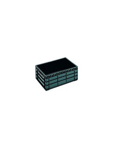 Bac plastique Horticulture 600x400x230 – Nénuphars
