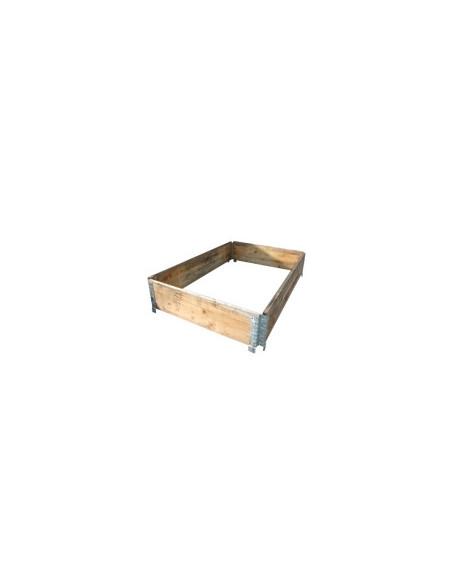 Réhausse bois pliante – 1200×800 – Occasion